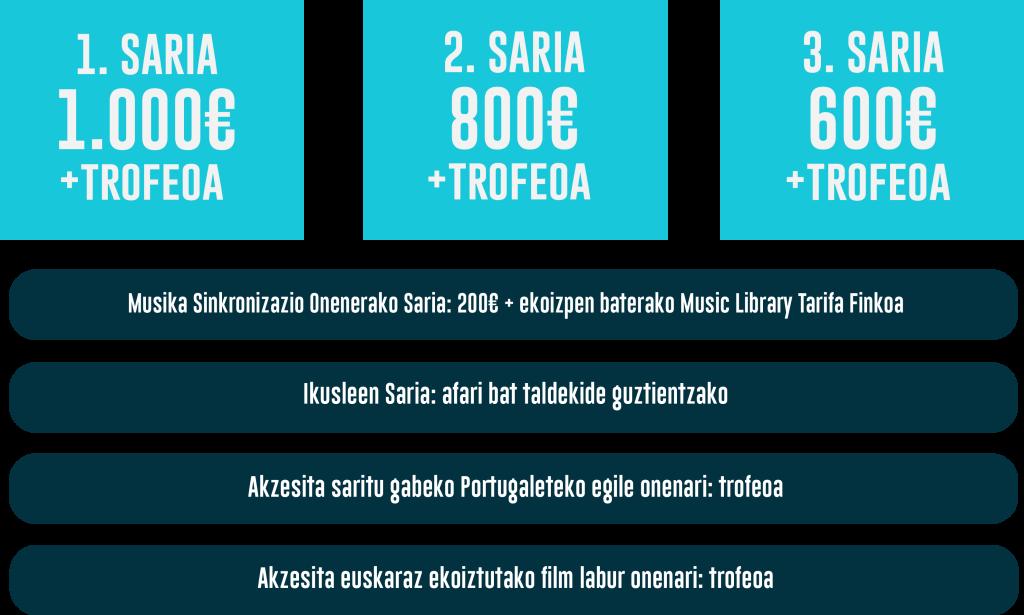 PREMIOS WEB 2019 EUSK
