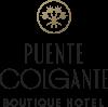 Puente Colgante Boutique Hotel