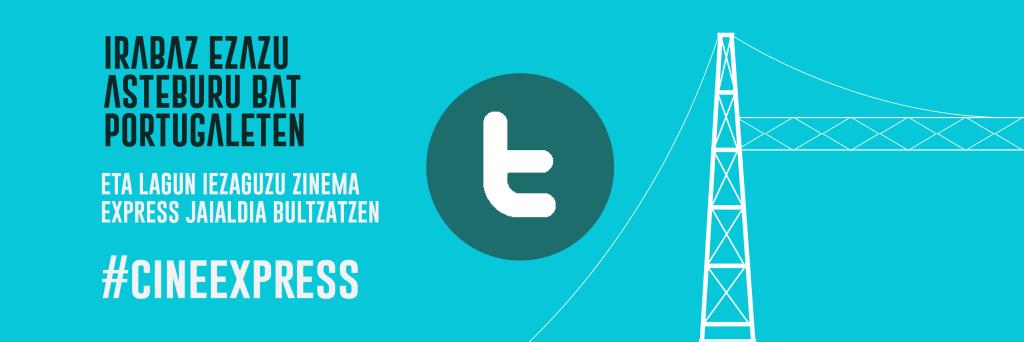Twitter_sorteo_2019_EUSK